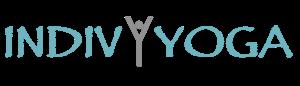 indiv yoga logo