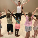 Indiv Yoga Kids Yoga Teacher Training