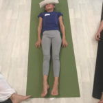 Savasana RCYT Kids Yoga Teacher Training