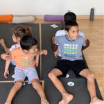 Indiv Yoga RCYT Kids Teacher Training