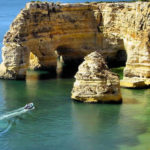Yoga Retreat Portugal Algarve Coast